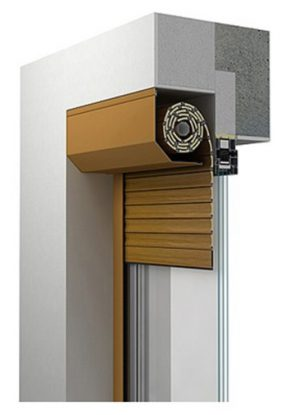 Rollladen2-286x415