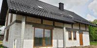 Fenster aus Polen Köln 04